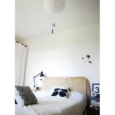 11 best trendanalyse images on Pinterest Homes, Baby rooms and Chair - stuhl für schlafzimmer