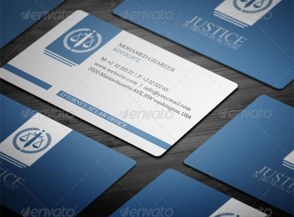 17 best psd images on pinterest card designs card patterns and