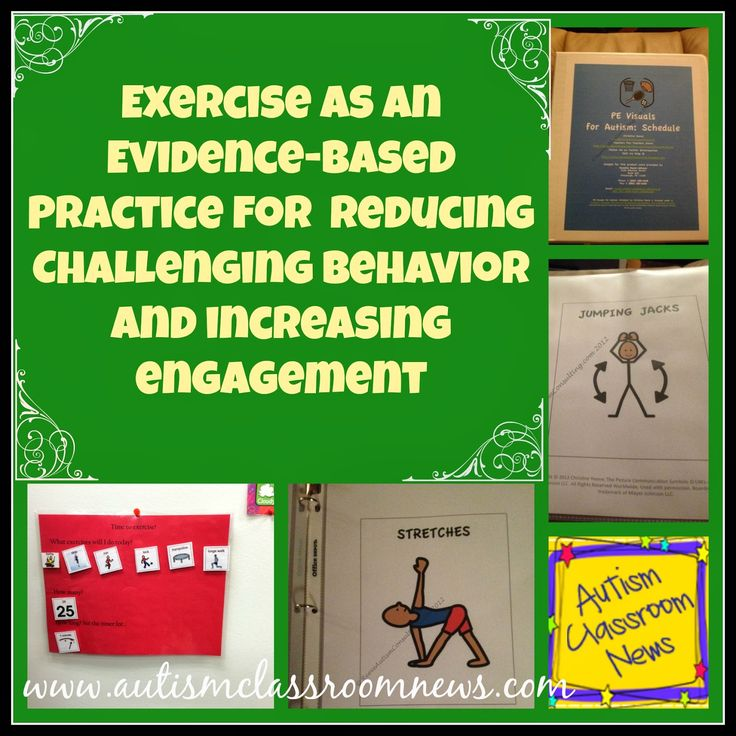 are teachers reducing or increasing behavior Effectiveness of an increase in teacher behaviour-  conclusions that bsp is highly effective in reducing  increasing the teacher rate of behaviour specific.