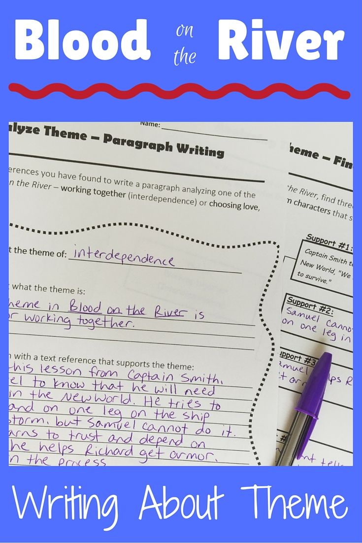 write a text about the theme This song covers the five main elements of a story: setting, plot, characters,  conflict and theme whether you're studying a short story, a novel, an epic poem, .