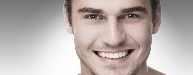 męska pielęgnacja 20+ - mężczyzna - tołpa - kosmetyki sklep internetowy