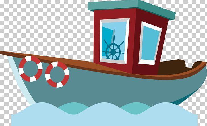 Wooden Boat Png Clip Art Wooden Boats Boat Clip Art