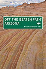 Best 25 Yuma Arizona Ideas On Pinterest Az Yes Slot