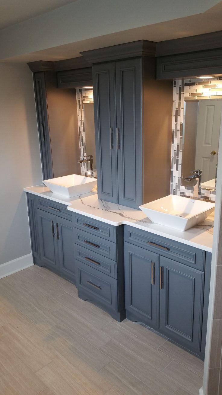 Amazing Modern Master Bathroom Design Ideas Blow Your