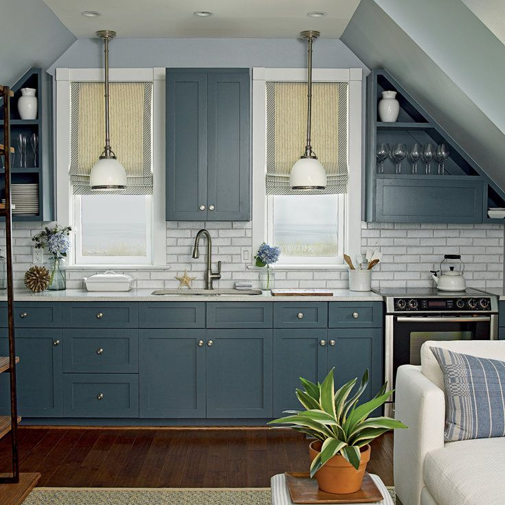 510 best Kitchen images on Pinterest Dream kitchens Kitchen