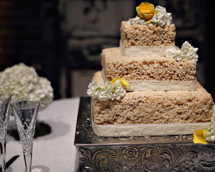 Gluten Free Wedding Cakes Raleigh Nc