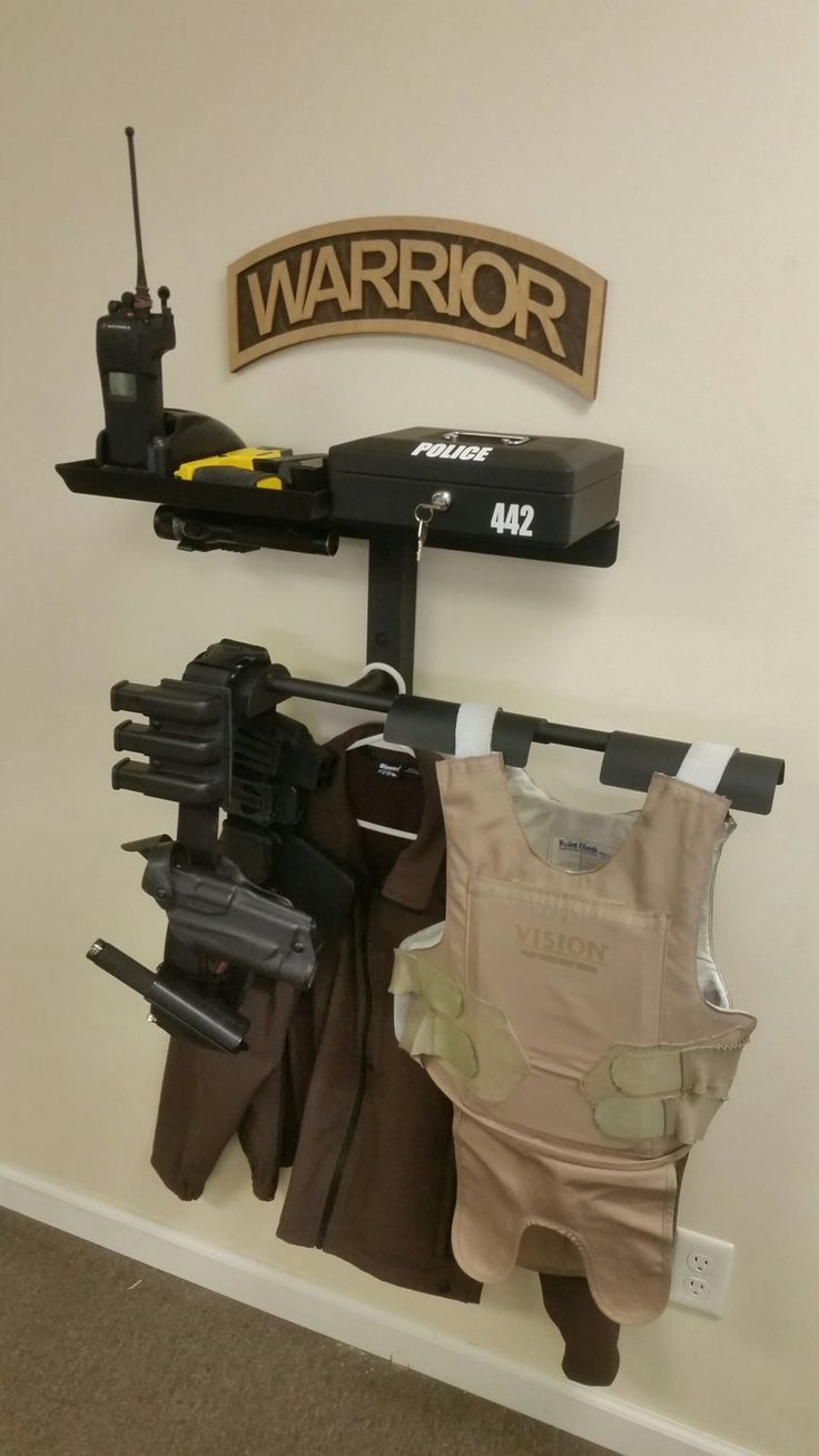 Best 25 Police Gear Ideas On Pinterest Police Tactical