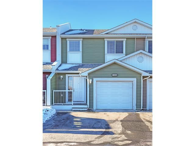 800 Yankee Valley Blvd Se 75, Airdrie, AB T4A 2L3. $288,000, Listing # C4041968. See homes for sale information, school districts, neighborhoods in Airdrie.