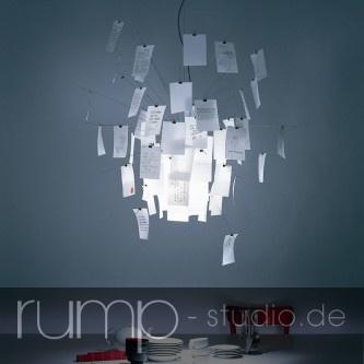 39 best design leuchten lampen images on pinterest. Black Bedroom Furniture Sets. Home Design Ideas
