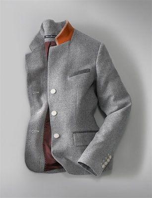 phenomenal clothes.  women's blazer. amazing.