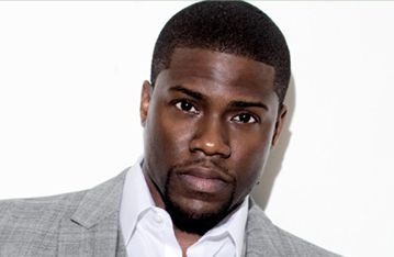 Kevin Hart Height Bio, Facts, Family