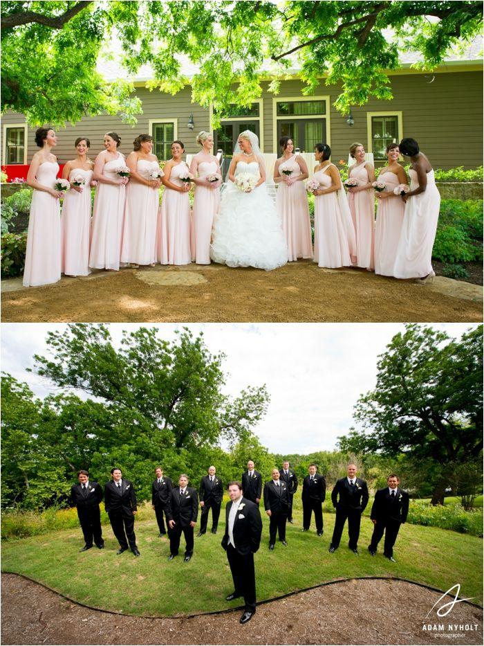 184 best Weddings at Hyatt Regency Lost Pines Resort Spa images