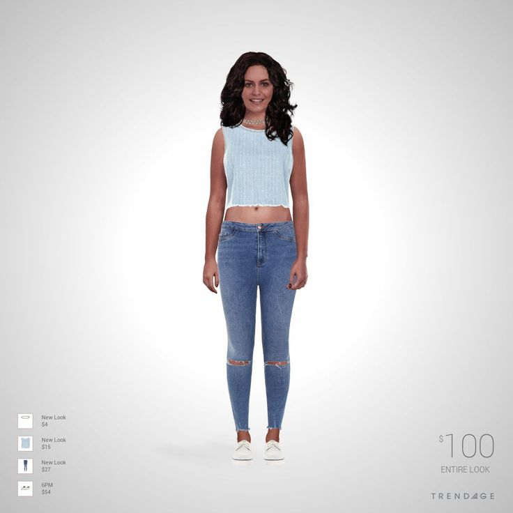 Tarafından moda kıyafeti yapıldı Nisa tarafından kıyafetler kullanıldı New Look, 6PM. Tarz Trendage'de yaratıldı.