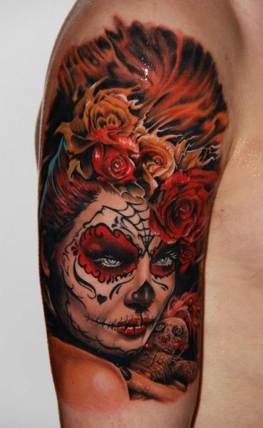erich-rabel-world-famous-tattoo-ink-sponsored-artist-2.jpg