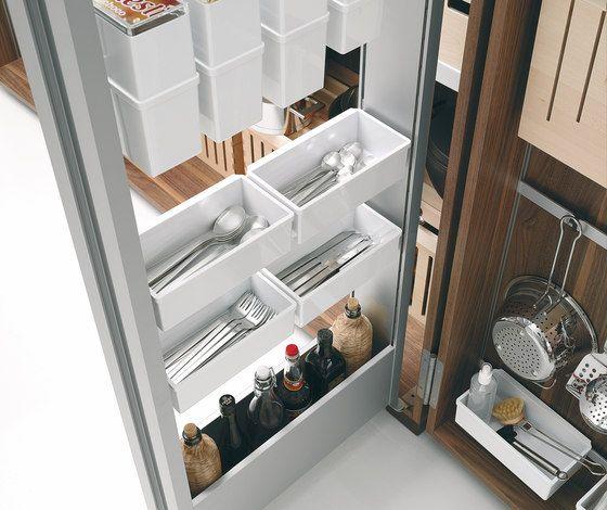 11 best bulthaup b2 system images on Pinterest Kitchen modern - bulthaup küchen berlin