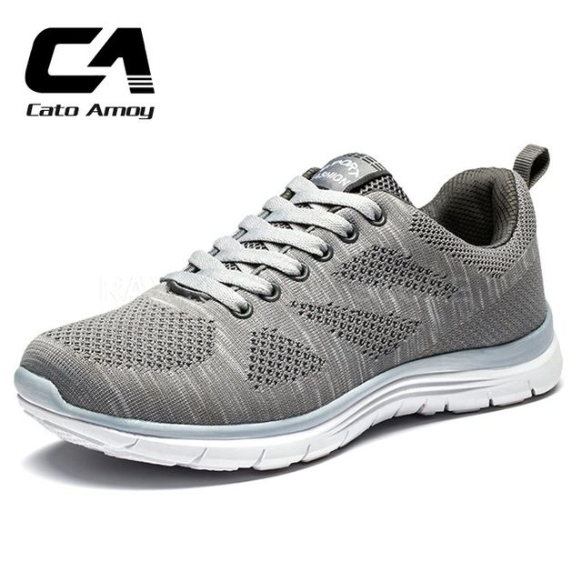 Running Shoes Ballon Flight Lightweight Breathable Sneakers Athletic Casual Walking Shoe For Men Women