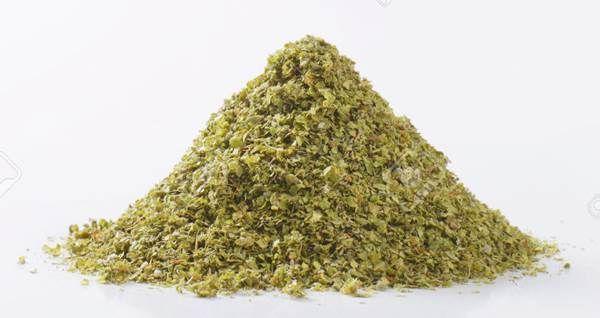 Quality Dried Marjoram Spices Herb Herbs Origanum Majorana Mejorana Spain Bulk  #BuyfromSpain