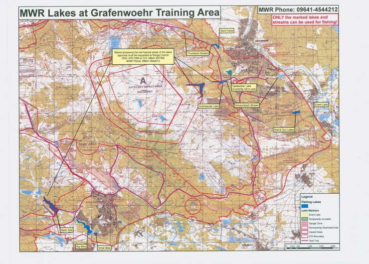 Map Of Vilseck Germany Army Base.Grafenwoehr Germany Army Base Map Home Exsplore