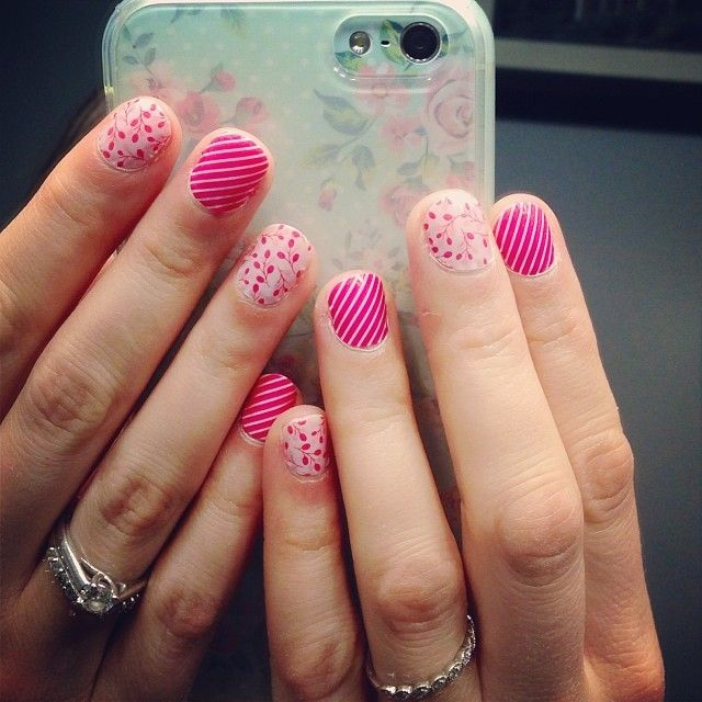 197 best Jamberry! images on Pinterest | Jamberry nail wraps ...