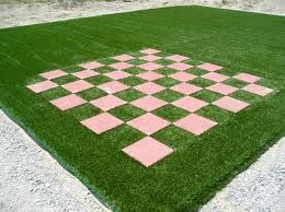 Synthetic Lawn Perth offers a premium quality extent of fabricated turfs in Perth at moderate expenses to both private and business customers.