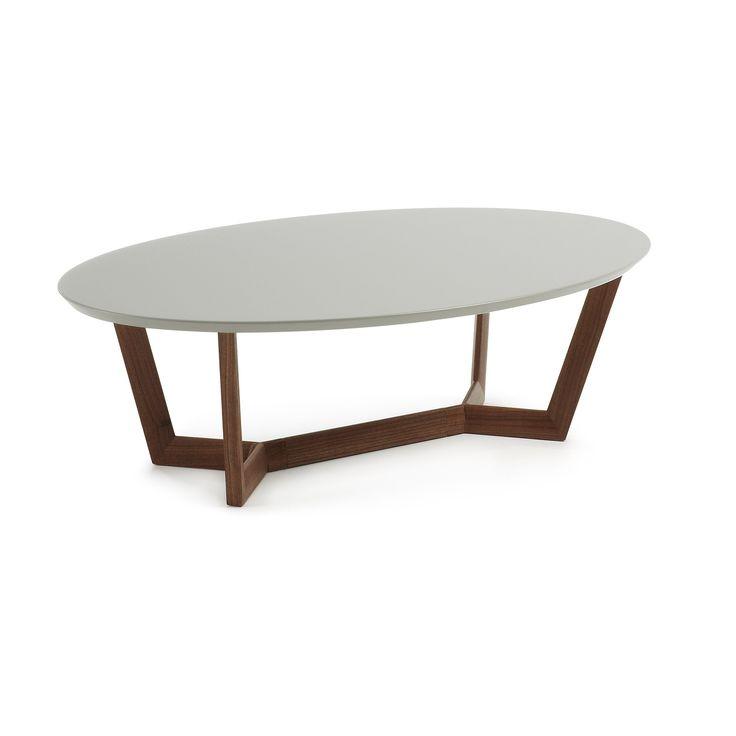 1000 id es sur le th me table basse ovale sur pinterest table basse table - Table basse ronde ou ovale ...