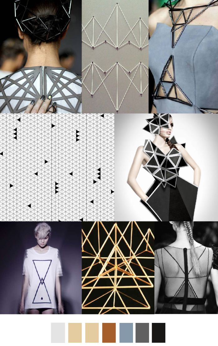 FV contributor,  Pattern Curator curates an insightful forecastof mood boards & color stories and we are thrilled to have them on board ...