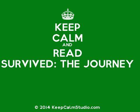 www.survivedthejourney.com
