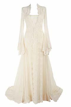 vestidos antiguos medievales   Vestidos para fiesta