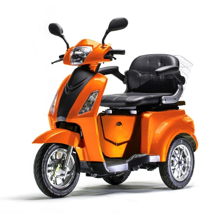 Our Bikes : REGAL 500watt MOBILITY Electric Scooter-PBC4572 - Pocket Bike Canada - ATV , Dirt Bikes, Pocket Bikes, Road Scooters, Electric Bikes Best Prices In Canada-pocketbikecanada.ca- Canada' s Best Powersport Retailer. Buy From the best!