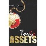 Toxic Assets (Paperback)By Caroline Gerardo
