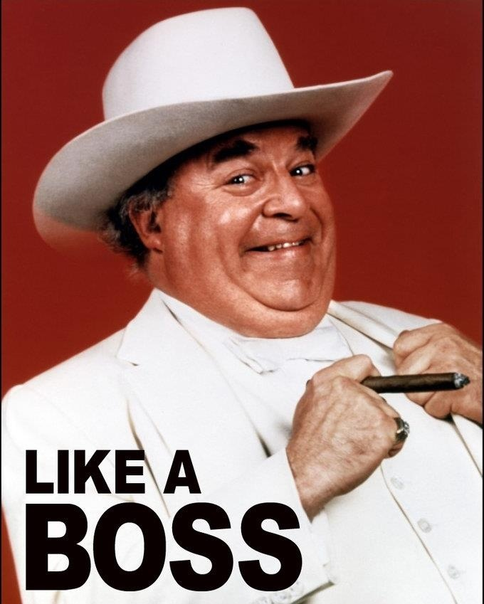 "( 2016 IN MEMORY OF ★ † SORRELL BOOKE ""The Dukes of Hazzard as Jefferson Davis 'Boss...TV Series (1979-1985)"" Yeeehawww!!!"" ) ★ † Sorrell Booke - Saturday, January 04, 1930 - 5' 6'' - Buffalo, New York, USA. Died: Friday, February 11, 1994 (aged of 64) - Sherman Oaks, California, USA. Cause of death; (colorectal cancer)."