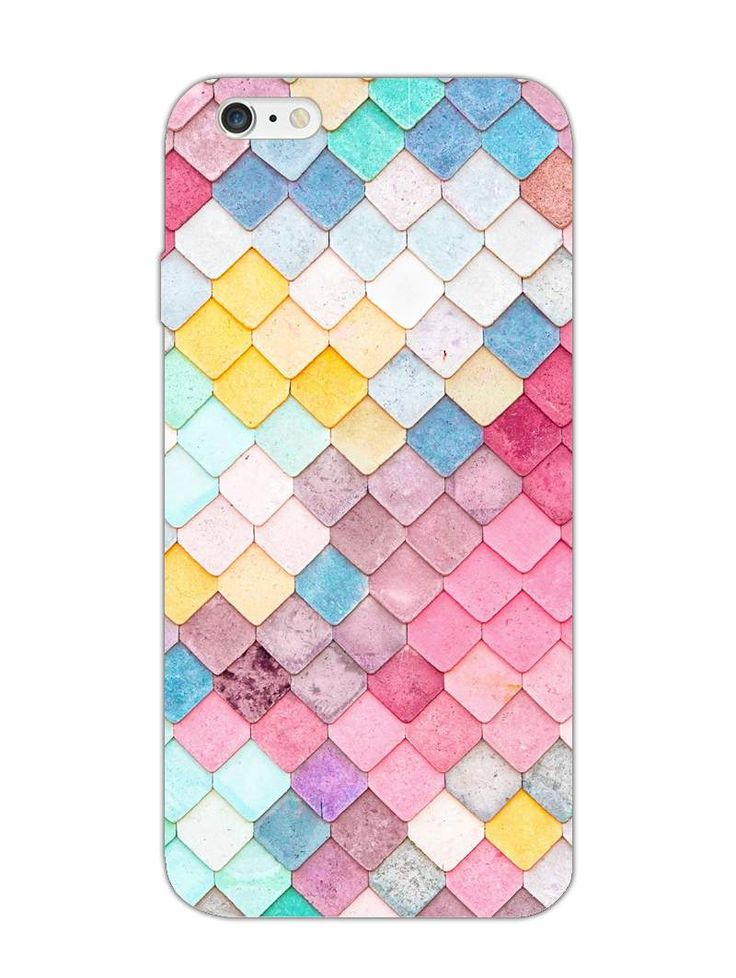 100 best Pattern Designer Phone Covers Cases images on Pinterest
