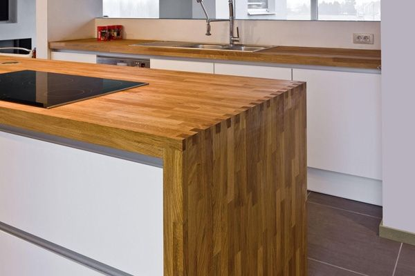 werkbladen-massief-hout-2