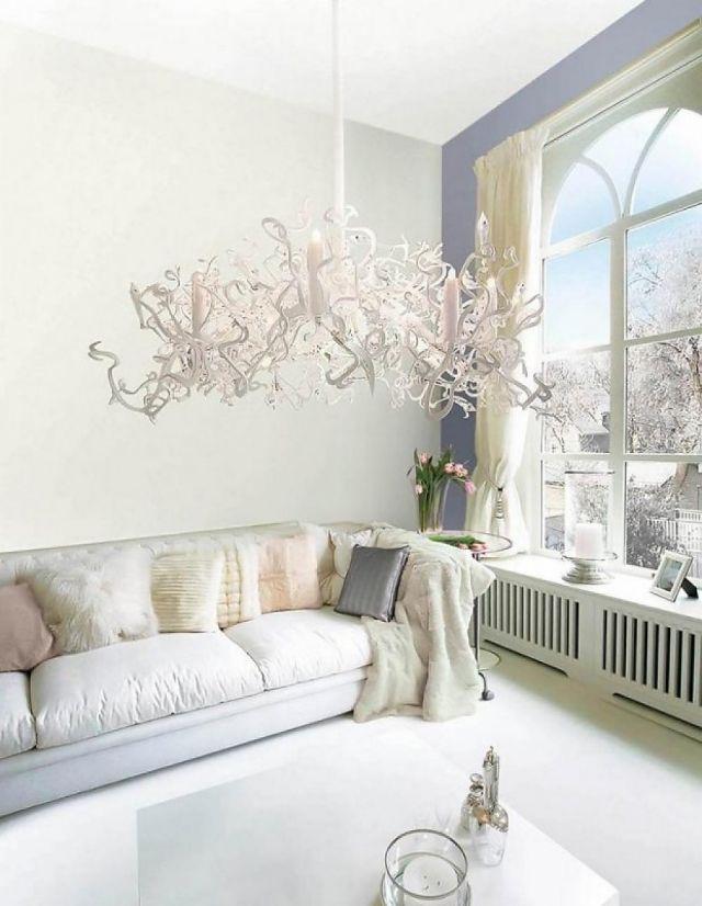 Die besten 25+ Akzent Wandfarben Ideen auf Pinterest Wandfarben - marmorboden wohnzimmer
