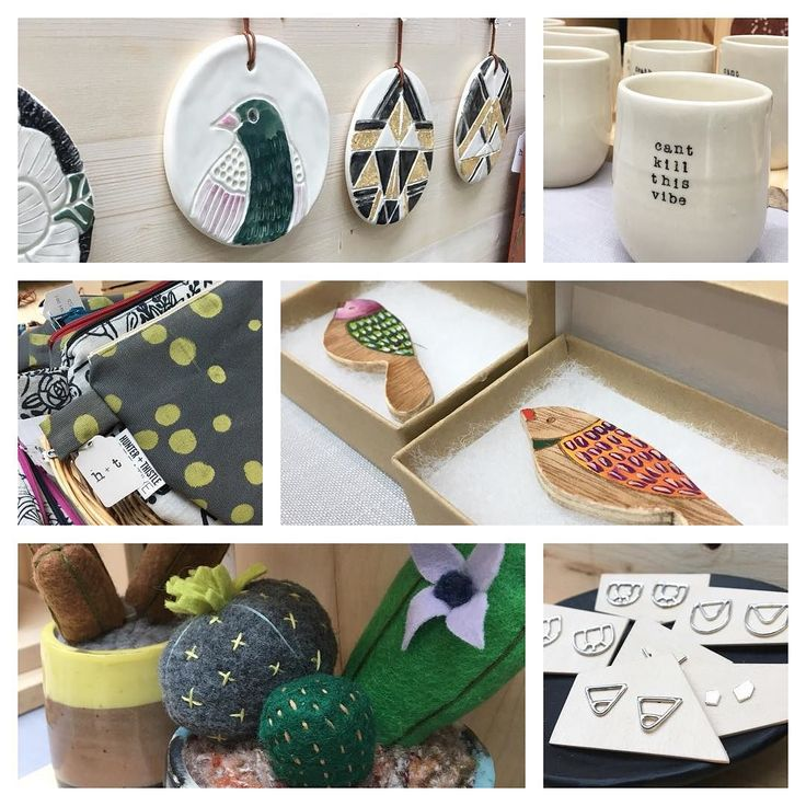 Last day! Come see us in person and grab some HT goods for all your people (and yourself because obvs). Well be here until 4! Yesterday was NUTZ but we've still got plenty of treasures!  #hunterandthistlefairs #UNBCartisansfair #UNBC HT@UNBC October 29  30 10am-4pm (both days) 3333 University Way (UNBC)