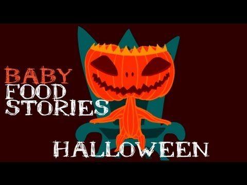 10 DIY bluffants pour Halloween trackés sur Pinterest pour défaillir... de plaisirCroquez des os,...