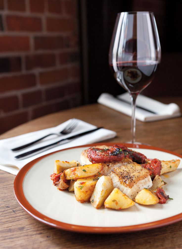 Best Italian Restaurants Seattle Met