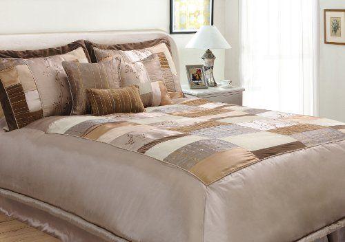 68 best bedding ensembles images on comforters