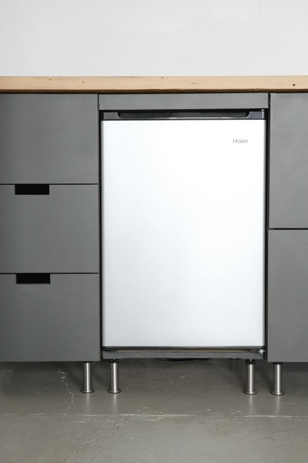 Best 160 Best Storage Images On Pinterest Ikea Kitchen 400 x 300
