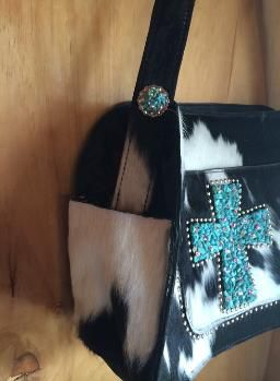 western diaper bags, custom diaper bags ready to rodeo