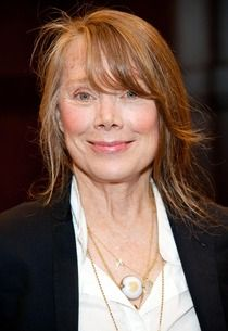Sissy Spacek Joins Netflix Drama as Kyle Chandler's Mom - Today's News: Our Take | TVGuide.com