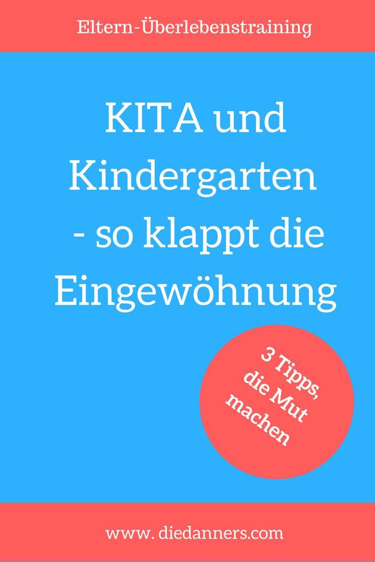 50 besten Kindergarten Kita Bilder auf Pinterest
