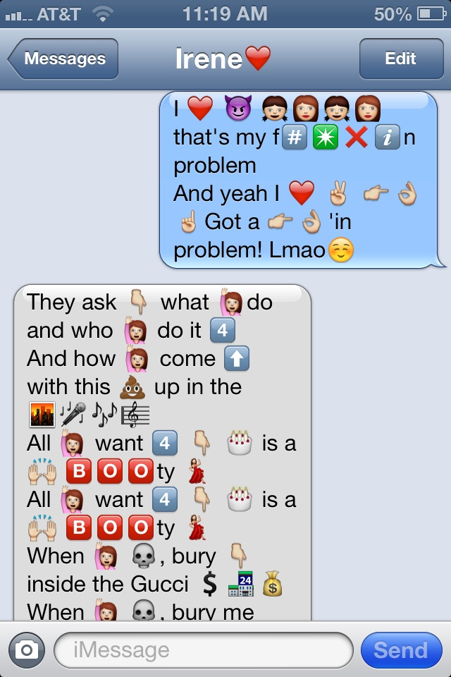 02c9b2254f16dd49c4f06ec4afb62bf0 birthday songs website 13 best txt msg images on pinterest hilarious texts, funny text
