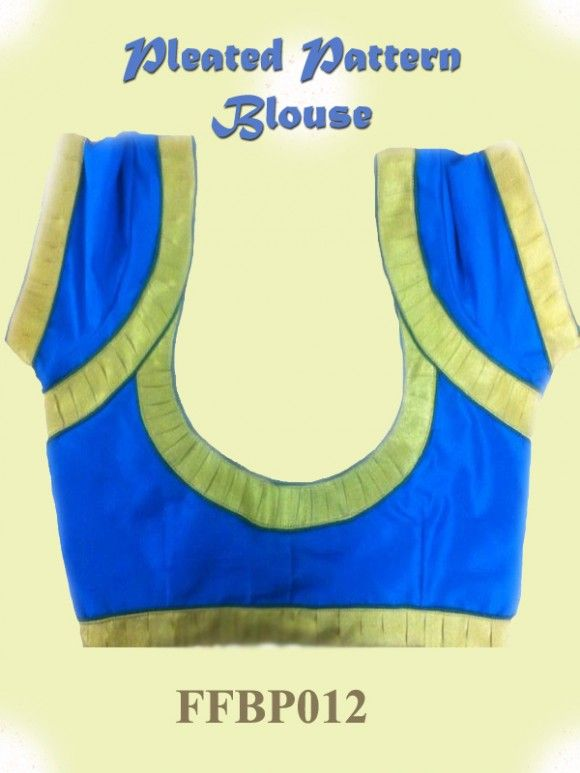 www.faamys.com Ready to ship We will offer all designer blouses and Bridal blouses with Tailoring &Embroidery works at faamys through online .Please visit for more details www.faamys.com