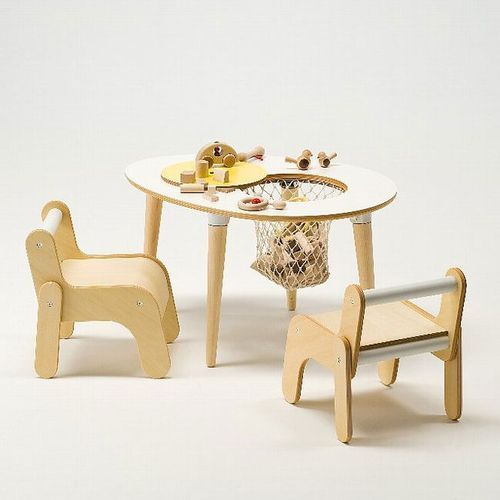 Cosine. Furniture For KidsFurniture ...