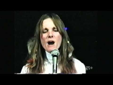 Diane Dufresne - Partie manquante de Sans Entracte (1977) - YouTube