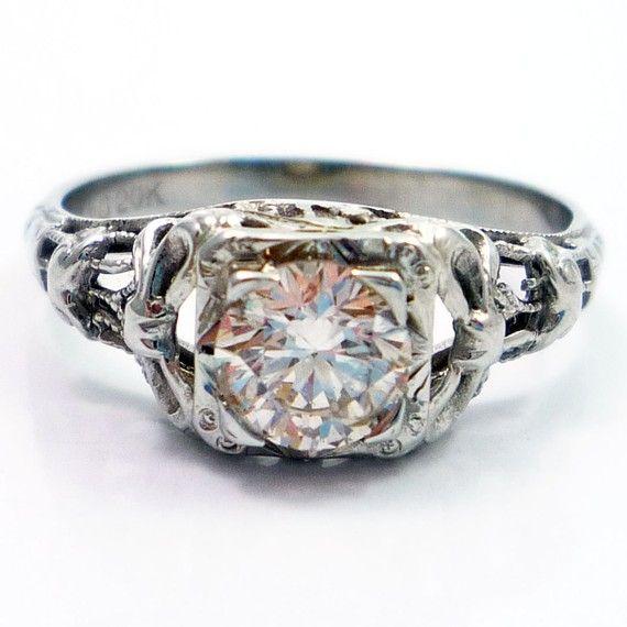 Image Result For Best Angelina Jolie Wedding Ring Unique Design