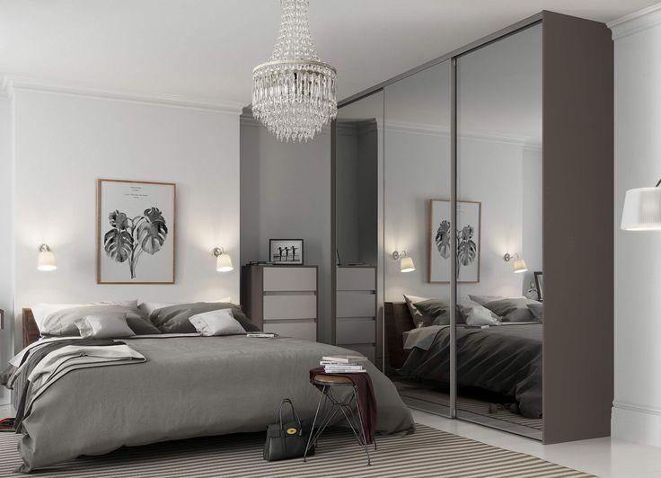 meeting room 39citizen office39. Sliding Door Bedroom Furniture Floortoceiling Mirrors Can Help To Open Up Your Inside Simple Design Meeting Room 39citizen Office39 T