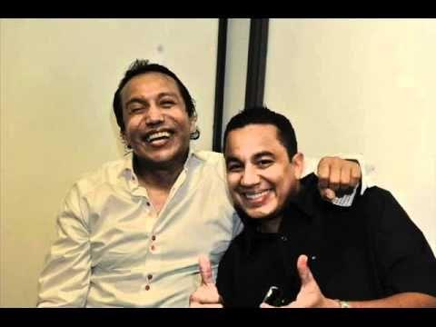 Dejame llorar - Diomedes Diaz y Felipe Pelaez