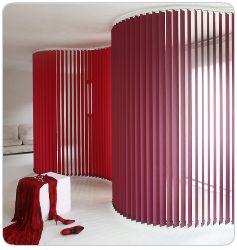 Bandalux m s que moda en cortinas cortinas enrollables - Bandalux cortinas verticales ...
